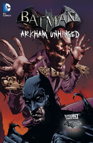 batman-arkham-unhinged-vol-3