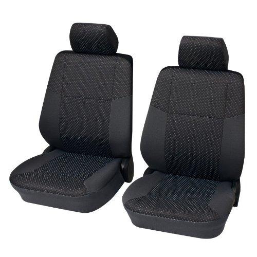 coprisedili-per-auto-guarnizione-per-sedile-anteriore-hyundai-accent-a-7-2006-o-sab-i30-a-2-2012-i30