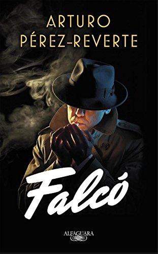 Falcó (Serie Falcó) thumbnail