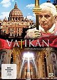 Der Vatikan Die verborgene kostenlos online stream