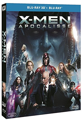 x-men-apocalisse-3d-blu-ray-3d-blu-ray