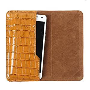 DooDa PU Leather Case Cover For Motorola G turbo edition