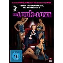 Image Result For Love Birds Ente Gut Alles Gut Amazon De Rhys Darby Sally Hawkins Bryan Brown Paul Murphy Dvd Blu Ray