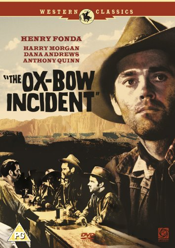 the-ox-bow-incident-dvd
