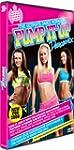 Pump It Up : Dancemix 2008