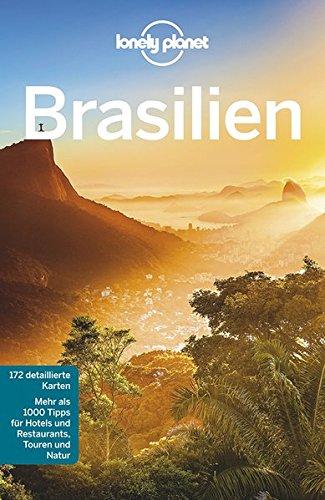 Sparangebot bei Amazon - Details zum Reiseführer