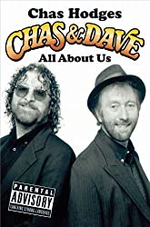 Chas and Dave - All About Us by Chas Hodges (2013-05-06)