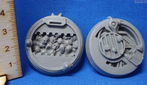 biotech-bases-round-40mm-2
