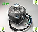 Moteur ventilateur pentavalente W 10Compresseur Frigo elettroventilatore