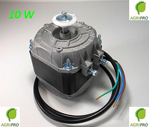 motor-ventilador-pentavalente-w-10-compresor-nevera-elettroventilatore