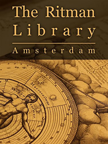 Bibliotheca Philosophica Hermetica [OmU/OmeU]