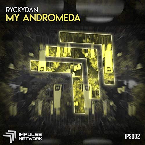 My Andromeda