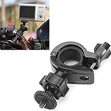 Rohrklemme 26-32mm Halter Fahrrad Rahmenhalter für GoPro Hero Session