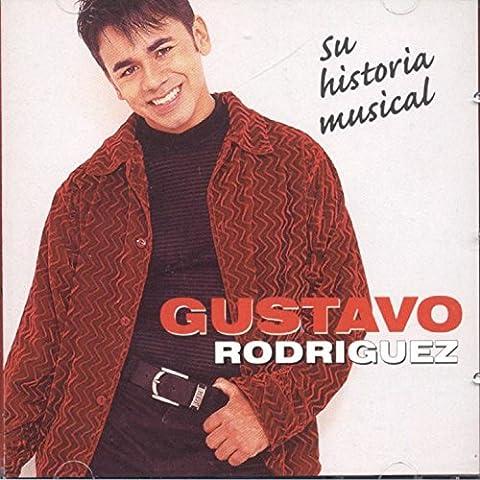Gustavos Mix