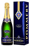 Champagne Pommery Brut Apanage - 75cl - Sous étui