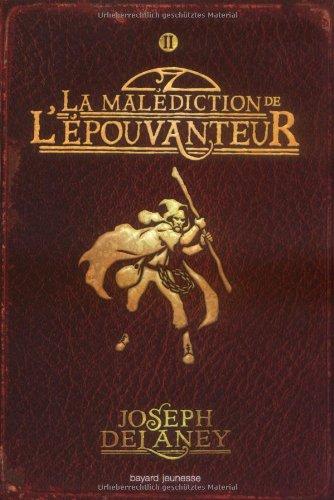 """<a href=""""/node/14760"""">La malédiction de l'épouvanteur</a>"""