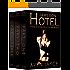 Jameson Hotel: Parts 1-3 (The Dark Suite Series) (A Dark Crime Romance)
