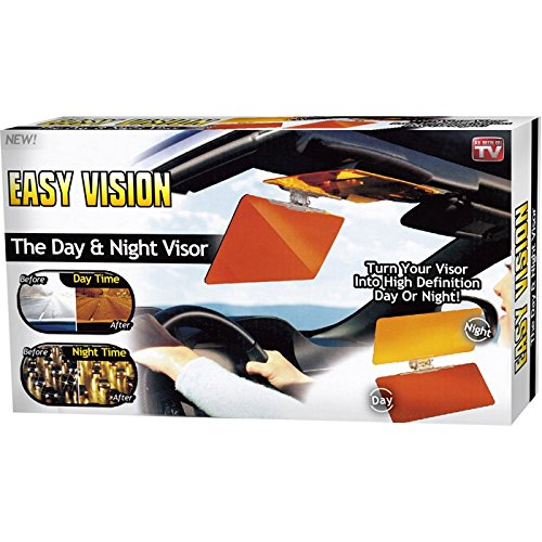 hd-clear-view-vision-day-night-sun-visor-anti-glare-uv-blocker-fold-flip-uk