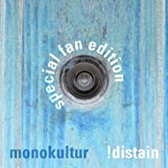 monokultur (Fan Edition)