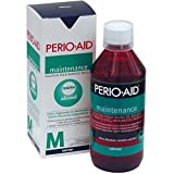 Perio-Aid maintenance Mundspülung 500ml