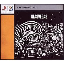 Glasvegas-2010 World Cup Edition by Glasvegas