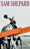 Drehtage: Stories