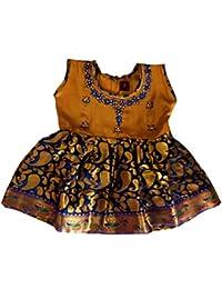 94396154e631 Generic Baby Girls  Clothing  Buy Generic Baby Girls  Clothing ...