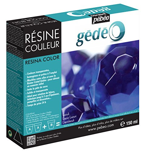 gedeo-resina-de-color-150ml-color-azul