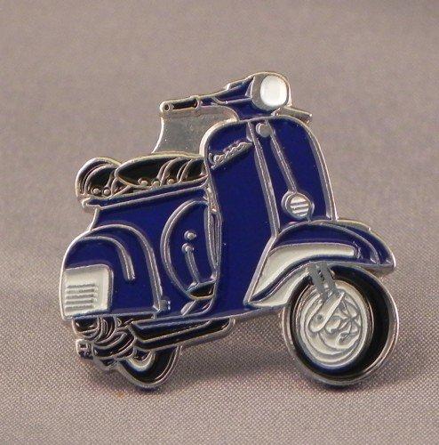 badge-a-epingle-broche-en-email-en-scooter-vespa-en-metal-bleu-fonce