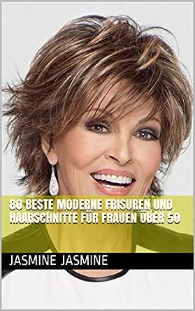 80 Beste Moderne Frisuren Und Haarschnitte Für Frauen über