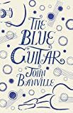 The Blue Guitar - Best Reviews Guide