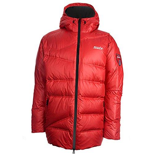 swix-avalanche-down-veste-veste-pour-femme-rouge-l