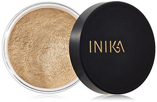 INIKA Mineral Foundation Powder Nurture - Pure Mineral Powder