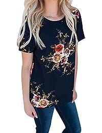 Xinantime ❤ Womens Tops Plus Size 1f5f0086de04