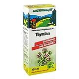 Schoenenberger Thymian Saft, 200 ml