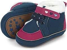 Babyschuhe Auf Gefütterte Schuhe Suchergebnis Für Baby wAqOd1X