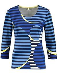 c23c0acbef1b Suchergebnis auf Amazon.de für  Gerry Weber - T-Shirts   Tops, T ...