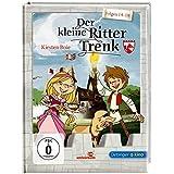 Der kleine Ritter Trenk, Folgen 14-18