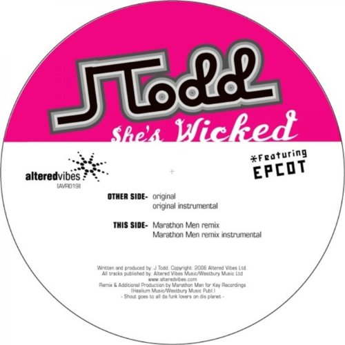 shes-wicked-marathon-men-instrumental-feat-epcot