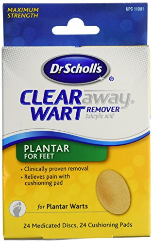 clear-away-planter-system-by-dr-scholls