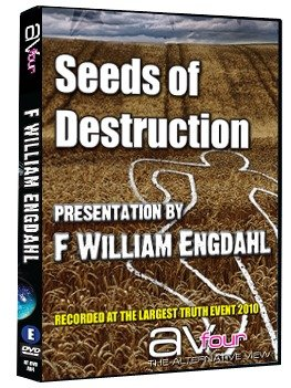 seeds-of-destruction-f-william-engdahl