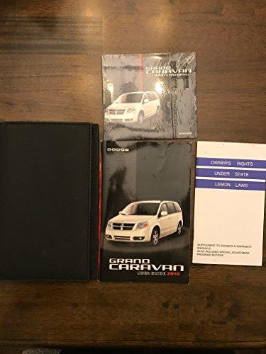 2010-dodge-grand-caravan-owners-manual