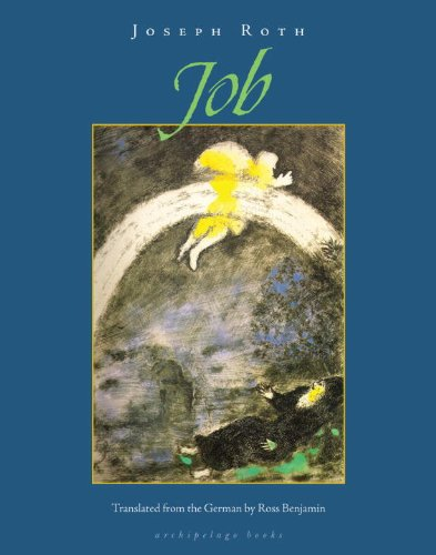 job-the-story-of-a-simple-man