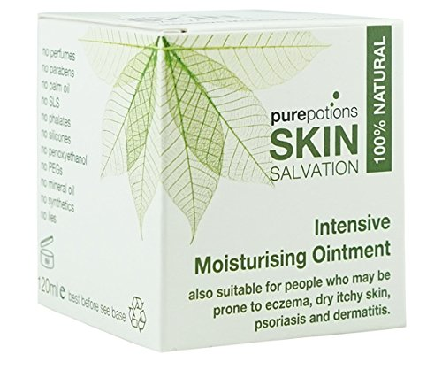 pure-potions-skin-salvation-with-hemp-for-people-with-dry-itchy-skin-120ml