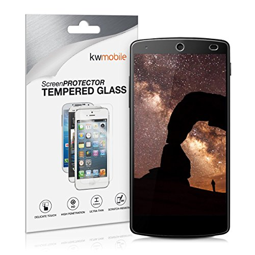 kwmobile-protection-ecran-en-verre-trempe-lg-google-nexus-5-transparent-qualite-superieure