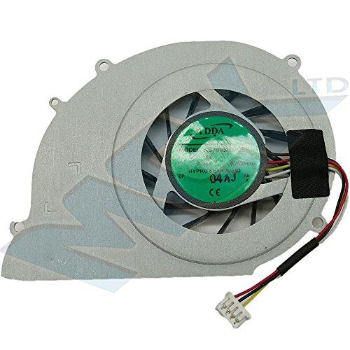 acer-ferrari-one-200netbook-porttil-ventilador-de-la-cpu-ad7005hx-qbb-60-frc07008