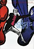 The Horse's Mouth - Criterion Collection [Import USA Zone 1]