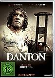 Danton kostenlos online stream