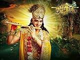 The Mahabharat Star Plus Full Series With English Subtitles