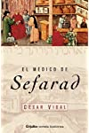 https://libros.plus/el-medico-de-sefarad/